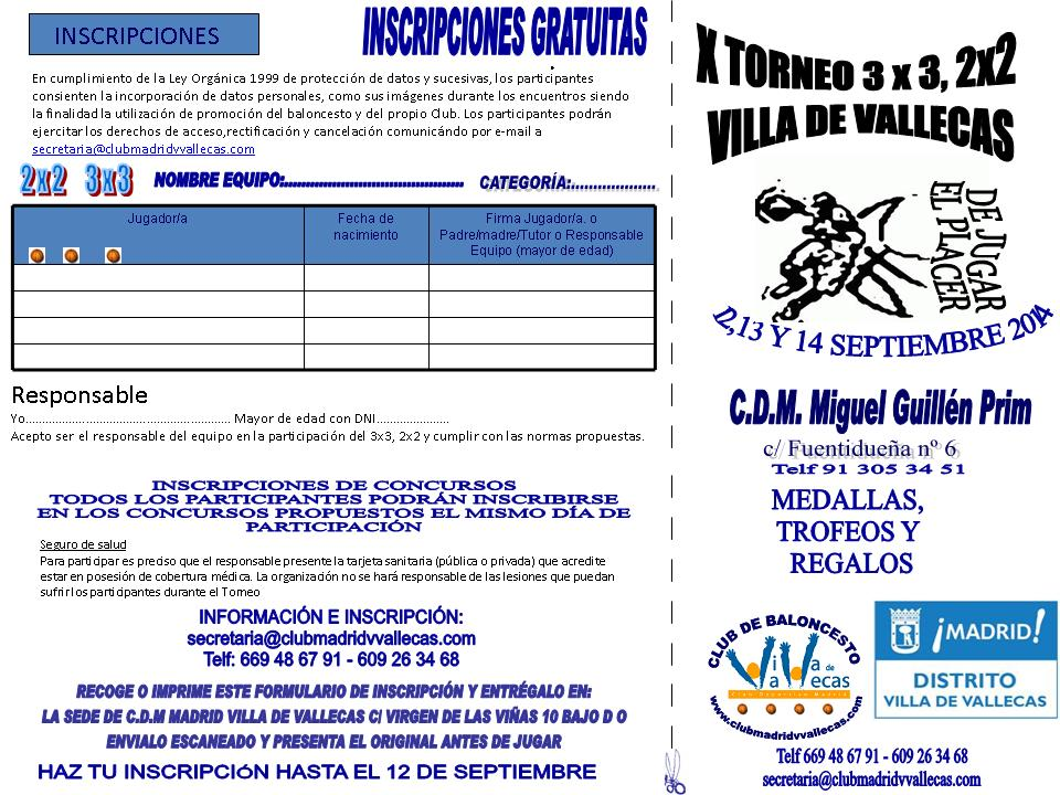 inscripcion3x3_ 2013