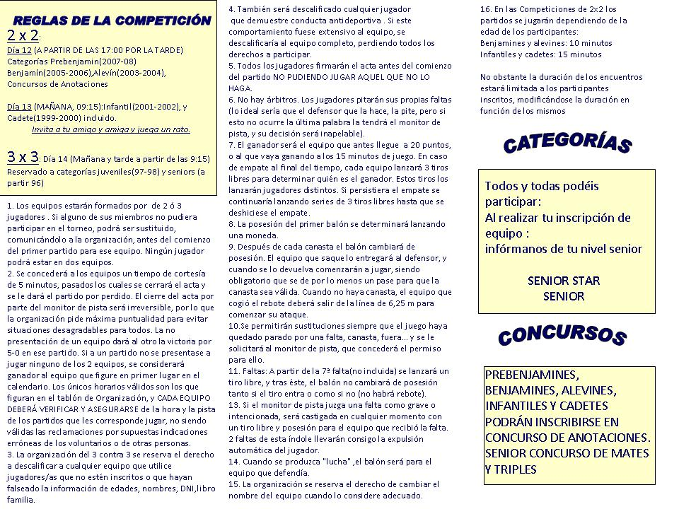 inscripcion3x3_ 2013_2